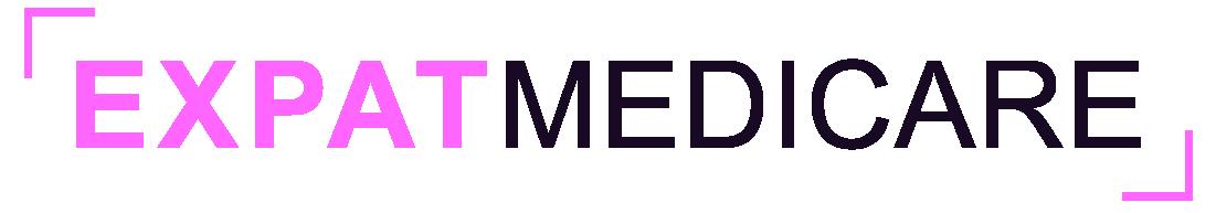 Expat Medicare