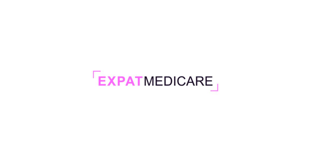 expat medicare facebook preview